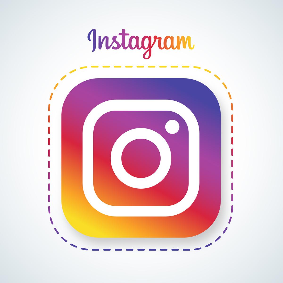 https://www.instagram.com/labonneplanque78/?hl=fr