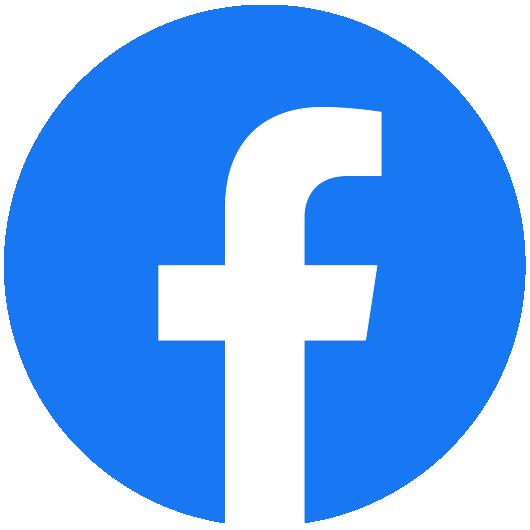 https://www.facebook.com/labonneplanque78/